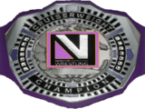 NSW Cruiserweight Championship
