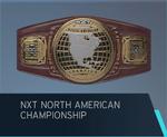 Nxt north american
