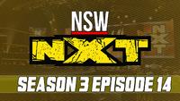 NXT e14