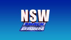 1NSWsmackdown