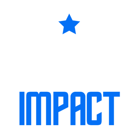 File:High Impact 512.png