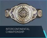 Inter title s8