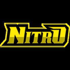 Nitro 512 x 512