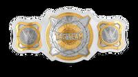 Women's Tag Team Championship