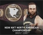 NXT NA CHAMP