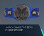 Sd tag title s8