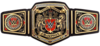 Wwe uk championship by nibble t-darvbdc
