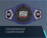 Cruiser s8