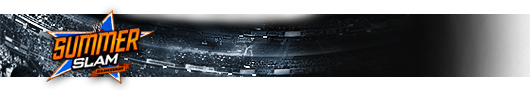 20120629 Summerslam header