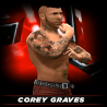 Graves98