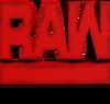 Raw wikia