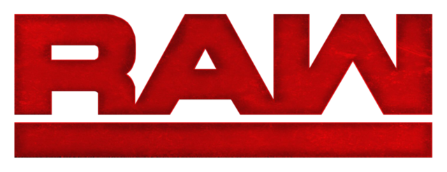 File:Raw-logo.png