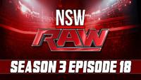 Raw Episode18