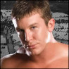Ted DiBiase Jr98