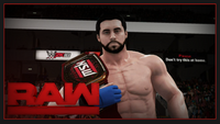 Raw new