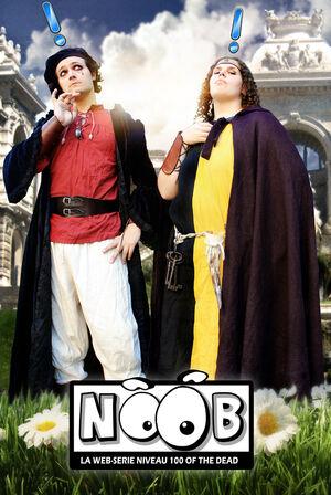 Bartémulius et nostariat-saison4-noob-tv.comjpg