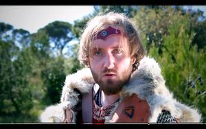 Arthéon de Fargöth (saison 5 - épisode 5)