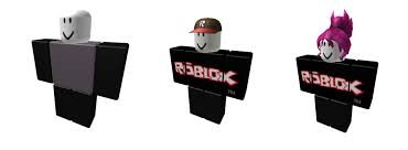 Just For Fun Part 4 Critisiscm Of Roblox Noobydoody S Hangout