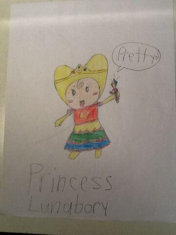 File:Princess Lunabory.jpeg