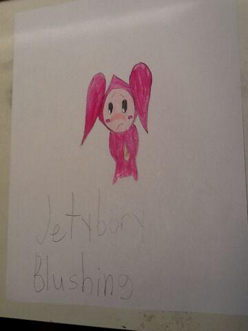 File:Jetybory Blushing.jpeg
