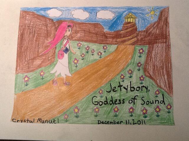 File:Jetybory Goddess of Sound.jpeg