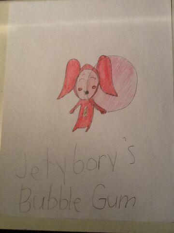 File:Jetybory's Bubble Gum.jpeg
