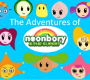The Adventures of Noonbory and the Super 7