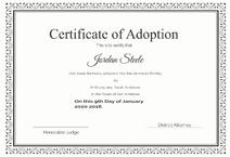 JordanAdoption