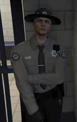 RhodesParkRanger2