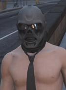 MaskNoShirt
