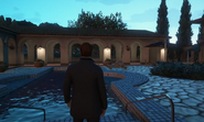 MikeyMersionMansion