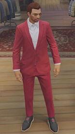 LeanboisColor-Suit
