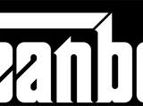 Leanbois