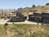 Harmony Repairs Garage