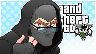 GTA 5- The Big Plan! Part 1 (GTA 5 Online Roleplay)