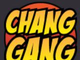 Chang Gang