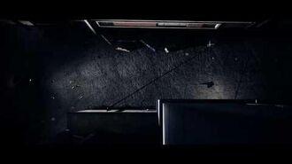Rudi Trailer - LOST MC - NoPixel