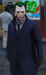 Joker0