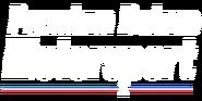 PremiumDeluxeMotorsport-GTAV-Logo