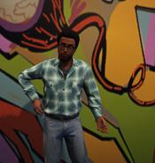 Sayid2