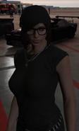Erin-cox-face2
