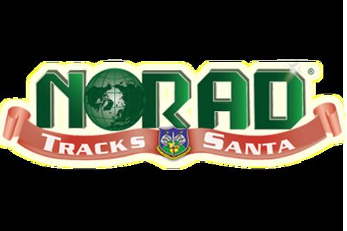 Norad Tracks Santa Wiki
