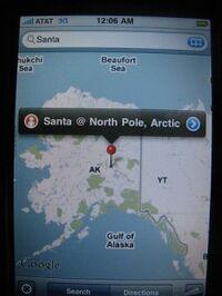 NORAD Tracks Santa - Smartphone - iPhone.jpg