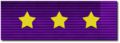 Veteran Editor Ribbon 4