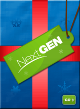 2011 FAA Next Gen