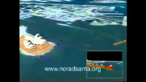 2000 - 03 - NTS - Sydney Opera House - Australia - English