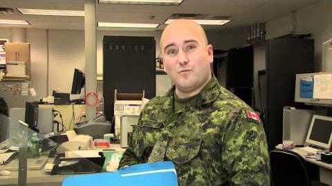 2011-12-14 - CPL Stevens Antonuk - NTS