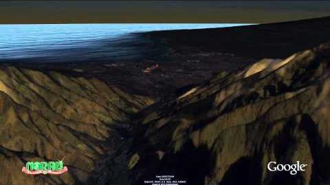 2011 - 28 - NTS - Maui - Hawaii - USA - English