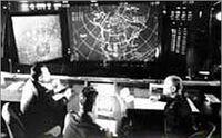 NTS Radar System