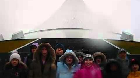 NTS 2010 - Student Video - International School - Astna, Kazakhstan